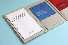 Dr Foster Hospital Guide 2013 on Behance