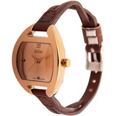 Watches Jewelry And jewelry Watches fashion watches Cheap Fashion Jewelry, Cheap Jewelry, Cartier, Womens Fashion Australia, Brown Leather Strap Watch, Jewelry Watches, Silver Watches, Diamond Watches, Leather Watches