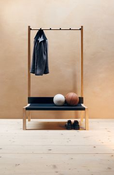 Yak: Bilder-Galerie - Nils Holger Moormann