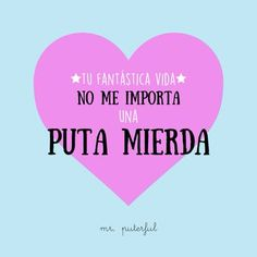 Twitter Funny Spanish Memes, Spanish Humor, Spanish Quotes, Funny Phrases, Love Phrases, Motivational Phrases, Inspirational Quotes, Woman Quotes, Life Quotes