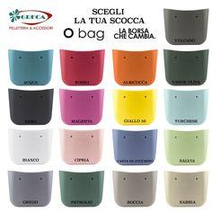 SCOCCA in silicone per O BAG/O BAG MINI FULL SPOT novità nuova BORSA O BAG   eBay Obag Brush, O Bag Mini, Hobo Bag, Look Fashion, Bag Making, Leather Bag, Oclock, Purses, Bago