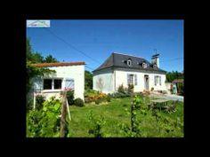 Belle maison proche Morlaas (64) Pyrénées Atlantiques http://www.jopimmo.fr/Aquitaine-Pyrenees-Atlantiques-Maison---Villa---Vente---Maison-restauree-avec-gout-et-dependances-28638.htm  #immobilier #realestate