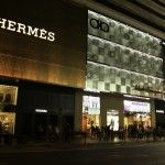 Hermès China Sales Slowing, Should We Be Worried Now?