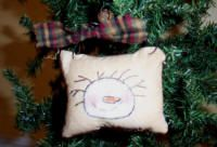 Life's a Stitch Show And Tell, Snowman, Stamp, Stitch, Sewing, Fabric, Artwork, Pattern, Life