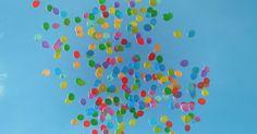 Mainio-blogi täytti eilen Tehyn verkkolehdessä vuoden! Mikä mielestäsi on parasta blogissa ja millaisista postauksista pidät eniten?  https://www.tehylehti.fi/fi/blogit/mainio/mainio-tayttaa-vuoden  #Mainioblogi #Tehy #tehylehti #syntymäpäivä #juhla #postaus #juttu #blogi #vuodet