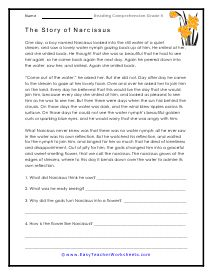 A super series of free worksheets for graders to help with their reading comprehension. 3rd Grade Reading Comprehension Worksheets, Mental Maths Worksheets, Reading Comprehension Passages, Free Worksheets, School Worksheets, Comprehension Questions, Reading Tutoring, Reading Skills, Guided Reading