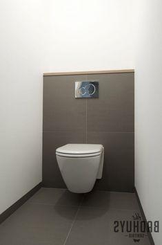 Afbeeldingsresultaat voor toilet ideeen tegels Toilet, Bathroom, Home Decor, Decor