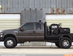 Ford F can find Welding rigs and more on our website.Ford F 250 Welding Trailer, Welding Trucks, Welding Funny, Diesel Trucks, Ford Trucks, Pickup Trucks, Big Trucks, Ford Diesel, Shielded Metal Arc Welding