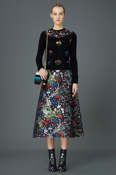 d1f8dfcbbbbf5 150 melhores imagens de Moda feminina no Pinterest   Polyvore ...