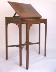 46 best standing desks stand up desks images desk music stand rh pinterest com