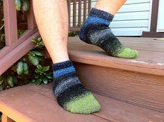 Ravelry: MavenKnits' Jeff's Socks Sock Recipe, Ravelry, Socks, Love, Sock, Stockings, Boot Socks, Hosiery