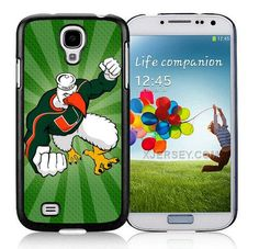http://www.xjersey.com/miami-fl-hurricanes-samsung-galaxy-s4-9500-phone-case01.html MIAMI (FL) HURRICANES SAMSUNG GALAXY S4 9500 PHONE CASE01 Only $19.00 , Free Shipping!