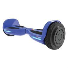 COLORWAY HoverKart for Scooter Electrico Self Balancing Scooter Compatible with 6.5 Black 8 and 10 Inches