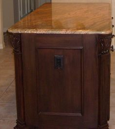 Kitchen Island Outlets Code Google Search Joan S Home