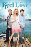Reel Love [DVD] [English] [2011]