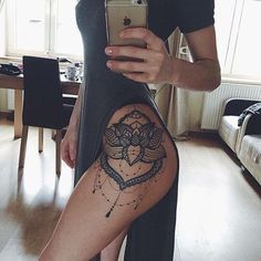 """31.7k Likes, 320 Comments - Tattoos (@tattoos_of_insta) on Instagram: """"Tag someone that would like this!  #Selfie #Tattoo #Tattoos Follow: @tattooinkspo @inked @inked…"""""""