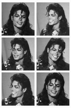 50 shades of Michael Jackson Michael Jackson Dibujo, Michael Jackson Bad Era, Janet Jackson, Michael Jackson Quotes, Michael Jackson Thriller, Michael Jackson Wallpaper, Lisa Marie Presley, Familia Jackson, Elvis Presley