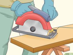 How to Cut Stair Stringers. Stair stringers are the backbone of any set of stairs. In order to cut your stair stringers perfectly, you need to take the time to. Rustic Staircase, Wooden Staircases, Wooden Stairs, Stairways, Redo Stairs, Basement Stairs, House Stairs, Building Deck Steps, Building Stairs