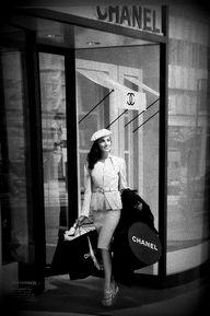 Shoping shoping shoping
