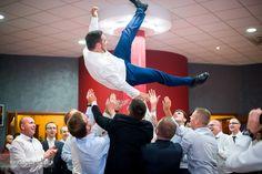 Fotografia ślubna  www.lukadariusz.pl #Rzeszów #FotografiaŚlubna #wedding #weddingphotography