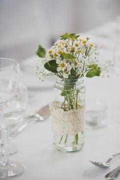 kate-and-mark-crear-wedding_0074