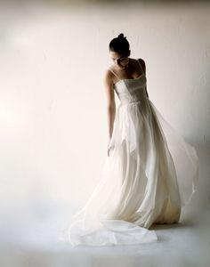 Hey, I found this really awesome Etsy listing at https://www.etsy.com/listing/218186587/wedding-dress-boho-wedding-dress