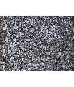 Basalt Split Antraciet 5-8 mm