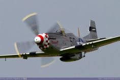 Us Military Aircraft, Ww2 Aircraft, Transportation Technology, P51 Mustang, Engin, Ww2 Planes, War Machine, Spacecraft, Heavens