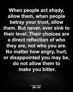 Pain Quotes, Wisdom Quotes, Me Quotes, Narcissistic Behavior, Daily Word, Spiritual Wisdom, Daughter Quotes, Healthy Relationships, Love Life