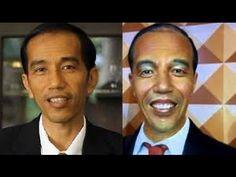 Hongkong Buat Patung Lilin Pak Jokowi di Museum Madame Tussauds Hongkong...
