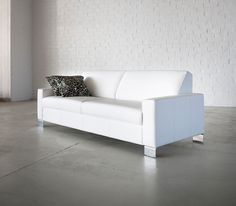 Geneve Plus, Isku Home Home Collections, Love Seat, Couch, Furniture, Home Decor, Settee, Decoration Home, Sofa, Room Decor