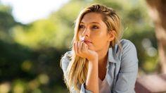 """Как """"киселата"""" ви природа нанася вреди на здравето ви"""