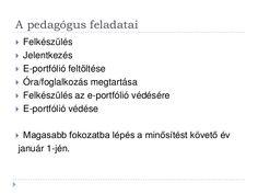 Pedagogus portfolio Jena, Words, Horse