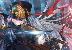 Re:creators, fight, anime girl wallpaper