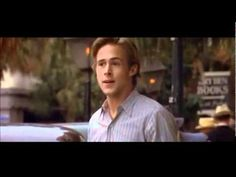▶ Adele - Love Song - The Notebook - YouTube