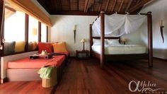 soneva-fushi-villa-suite-2-bedroom-with-pool  Soneva Fushi Resort & Six Senses Spa by Alpha Maldives - Maldives Luxury Resorts  https://www.alphamaldives.com/resort/soneva-fushi-resort_26_home_0.html