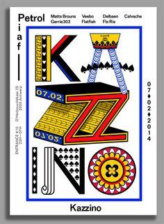 KAZZ-13-site.jpg