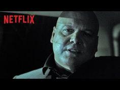Tráiler de Daredevil - http://yosoyungamer.com/2015/03/trailer-de-daredevil/