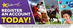 Register now and start betting on Durban July Horse Racing Lotto Draw, Dream Guide, Lucky Number, Horse Racing, First Names, Counseling, Accounting, Dreaming Of You, No Response