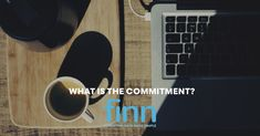 """""""What is the commitment? With Finn you don't need to sign a contract, there are no commitments and you can stop our service any time. Find more FAQ's online. Marketing Data, Get Started, Make It Simple, Sign, Signs, Board"""