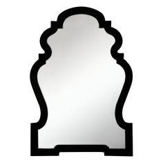 Charming Wall Mirror