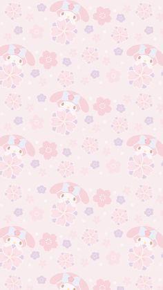 69 trendy wallpaper cartoon kawaii my melody Sanrio Wallpaper, My Melody Wallpaper, Cute Pastel Wallpaper, Soft Wallpaper, Cute Patterns Wallpaper, Pink Wallpaper Iphone, Kawaii Wallpaper, Trendy Wallpaper, Cute Wallpaper Backgrounds