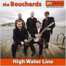 The Bouchards