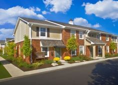 Pittman, Barrett & Stokely Plan $35M High-End Multi-Family Community in Carmel