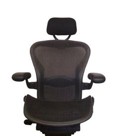 7 best herman miller aeron headrest images on pinterest herman