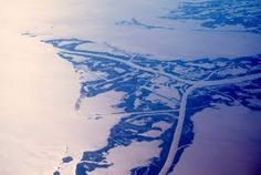 Image result for aerial photography of the mississippi delta