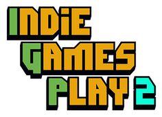 """Indie Games Play 2, lundi 24 février au Dernier Bar, à Paris - """" Indie Games Play """" c'est quoi ? Ce sont des événements de découverte et de jeu libre des meilleurs jeux vidéo réalisés par des studios indépendants français. Ils sont organisés régulièrement, et ..."""