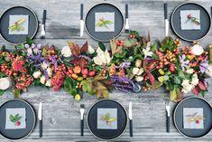 Table Decorations, Wedding, Furniture, Home Decor, Mariage, Homemade Home Decor, Home Furnishings, Weddings, Interior Design