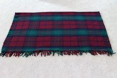 wool-blanket-coat-fold-in-half