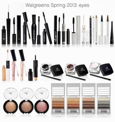 elf cosmetics - Google Search